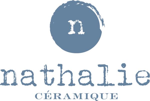 Nathalie Céramique